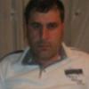 Salim, 47, г.Чаплинка