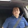 Сергей, 32, г.Костанай