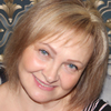 Елена, 52, г.Харьков