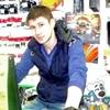 Игорь, 29, г.Руза