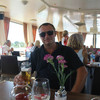 Igor, 53, г.Вена