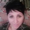 Юлия, 34, г.Рожище