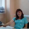 oksana, 37, Postavy