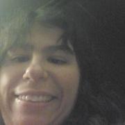 Megan, 31, г.Торрингтон