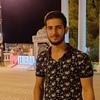 Ашот Читян, 21, г.Славянск-на-Кубани