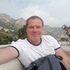 Gintaras, 45, г.Cayenne