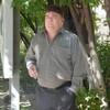 дмитрий, 51, г.Владимир