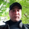 Denis, 34, Podolsk