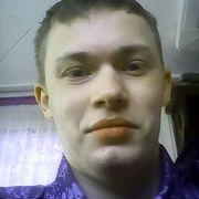 Вячеслав, 22, г.Беломорск