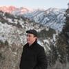 Жахонгир, 28, г.Ташкент