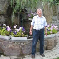Alex, 67 лет, Весы, Москва