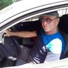 павел, 68, г.Нацэрэт
