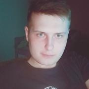 Павел Коломенский, 24, г.Балашиха