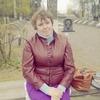 Наталья, 45, г.Выборг