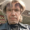 Иван, 44, г.Шахты