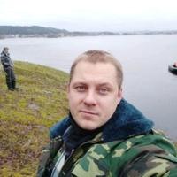 Александр, 36 лет, Козерог, Арзамас