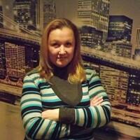 Лилия, 46 лет, Козерог, Кишинёв