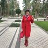 Светлана, 56, г.Жмеринка