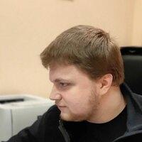 Роман, 28 лет, Рыбы, Мурманск