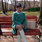 Наталья 43 года (Дева) на сайте знакомств Мичуринска