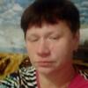 Наташа, 40, г.Иркутск