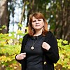 Светлана Мурзина, 49, г.Сарапул