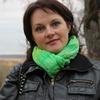 Елена, 40, г.Славгород