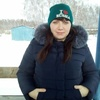 Татьяна, 25, г.Кормиловка