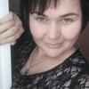 Любовь, 37, г.Воскресенск