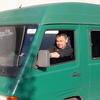 Сергей, 54, г.Кривой Рог
