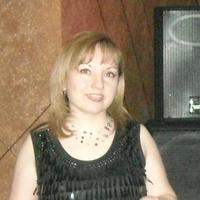 Наталия, 46 лет, Дева, Киров