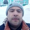 Avazbek, 38, Novosibirsk