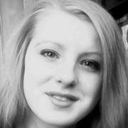 Оля, 21, г.Феодосия