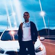 Дмитрий, 22, г.Орск