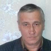 Александар 60 лет (Дева) Барановичи