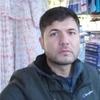 mobeen, 33, г.Москва