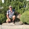 Ильфат, 50, г.Нижняя Тура
