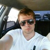 Роман, 33 года, Козерог, Ростов-на-Дону