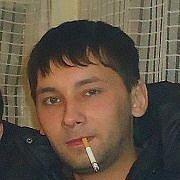 Алексей 33 Вейделевка