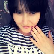 Маришка, 26, г.Кобрин