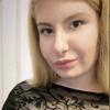 Anastasia, 22, г.Рино