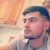 Salim, 27, г.Москва