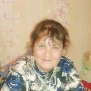 Елена, 47, г.Себеж