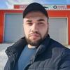 Севак, 26, г.Кисловодск