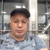 сослан, 44, г.Владикавказ