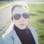 Вениамин Каверин, 27, г.Балашов