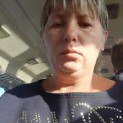 Ирина, 33, г.Запорожье