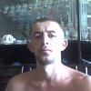 Андрей, 41, г.Бобров