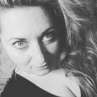 Ольга, 39 лет, Рыбы, Киров