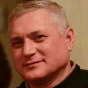 валерий, 50, г.Зеленодольск
